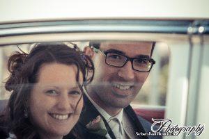 Hochzeit_Duchemann_116
