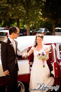 Hochzeit_Duchemann_119