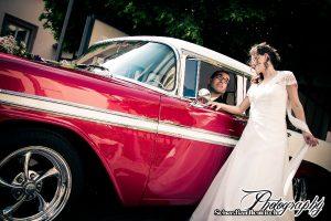 Hochzeit_Duchemann_146