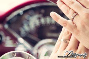 Hochzeit_Duchemann_157