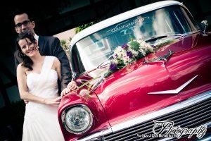 Hochzeit_Duchemann_165