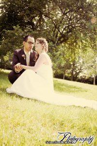 Hochzeit_Duchemann_185