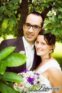 Hochzeit_Duchemann_192