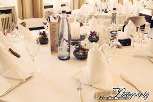 Hochzeit_Duchemann_217
