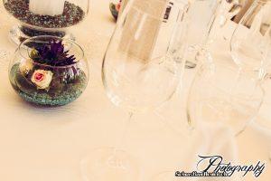 Hochzeit_Duchemann_220