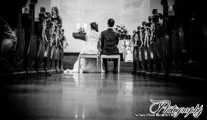 Hochzeit_Duchemann_23