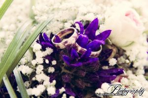 Hochzeit_Duchemann_243