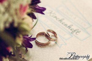 Hochzeit_Duchemann_245