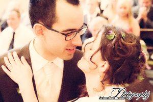 Hochzeit_Duchemann_68