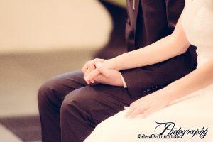 Hochzeit_Duchemann_72