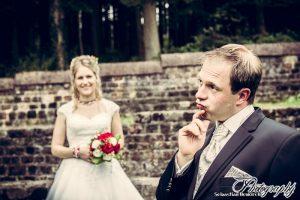 Hochzeit_Koltes_Paar_www-10