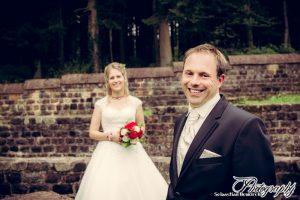 Hochzeit_Koltes_Paar_www-11