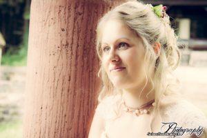 Hochzeit_Koltes_Paar_www-15