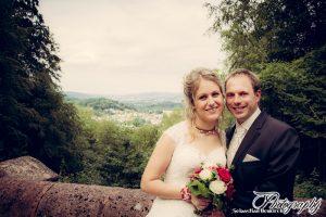 Hochzeit_Koltes_Paar_www-20