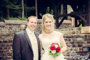 Hochzeit_Koltes_Paar_www-6