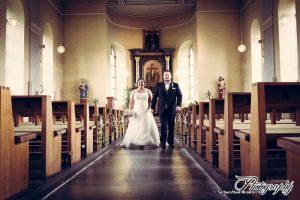 snphotography_de_Kirche_www_113