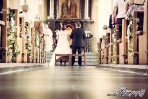 snphotography_de_Kirche_www_26