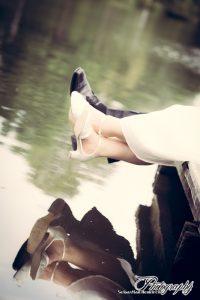 snphotography_de_Ringe_Shooting_14