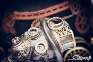 snphotography_de_Ringe_www_10