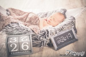 Milan_Newborn_1_week-12