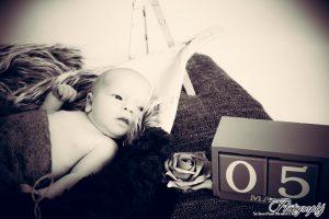 snphotography_de-18