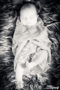 snphotography_de_New_Born_Nina_Müller-15