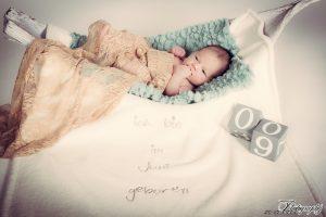 snphotography_de_New_Born_Nina_Müller-19