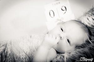 snphotography_de_New_Born_Nina_Müller-26