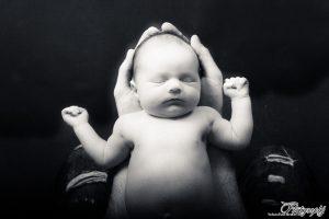 snphotography_de_New_Born_Nina_Müller-4