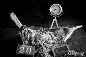 snphotography_de_Newborn_ (1)