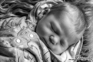 snphotography_de_Newborn_ (2)