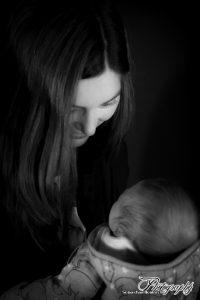 snphotography_de_Newborn_ (3)