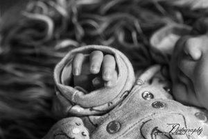 snphotography_de_Newborn_ (4)