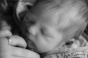 snphotography_de_Newborn_ (6)