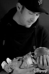 snphotography_de_Newborn_ (7)