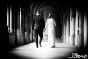 snphotography_de_SW-136