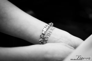 snphotography_de_SW-24