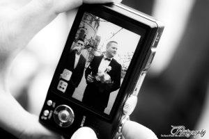 snphotography_de_SW-93