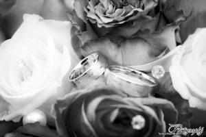 snphotography_de_SW-95