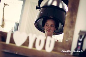 snphotography_de_www-29