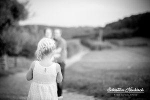 snphotography_de_www125